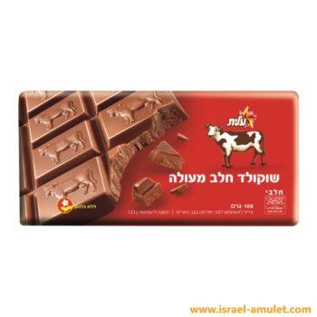 Молочный шоколад Элит
