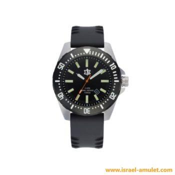 Часы наручные армейские ЦАХАЛ израильская армия